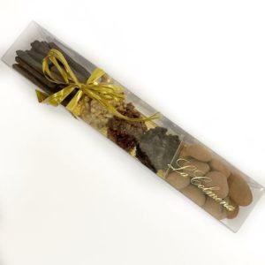 xocolata de la colmena